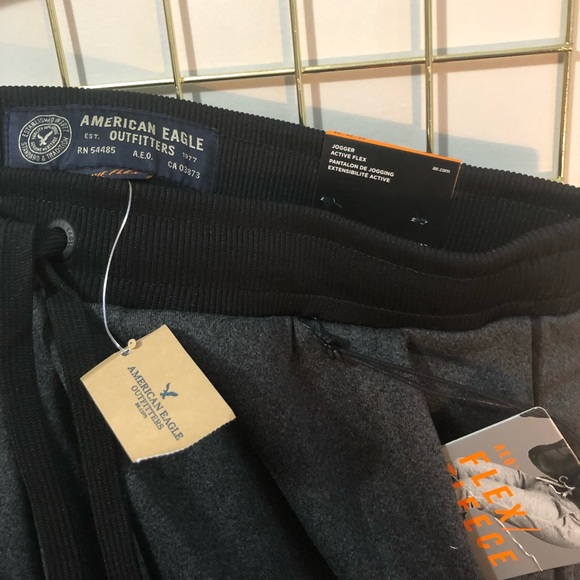 American Eagle Outfitters Other - NWT American Eagle Men's Joggers